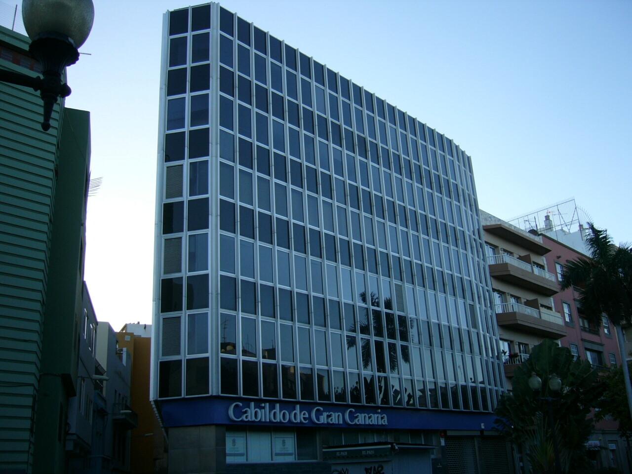 edificio_cristal