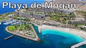 playa_mogan