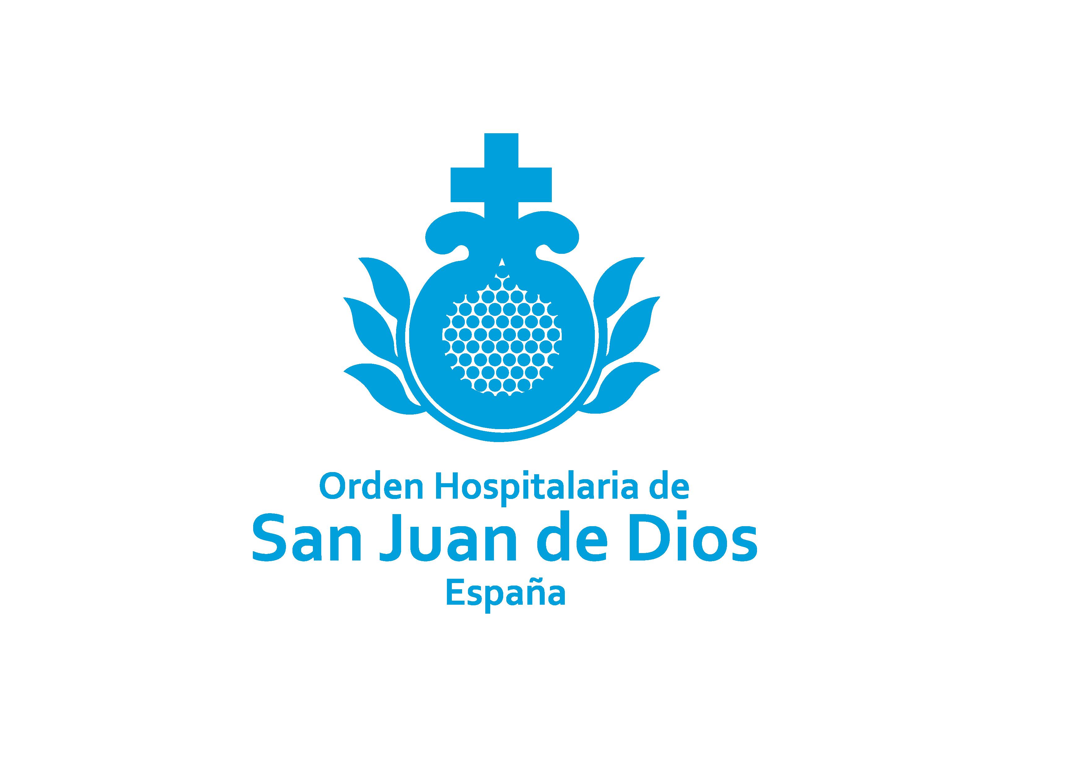logo_provincia_sanjuandedios_color_vertical