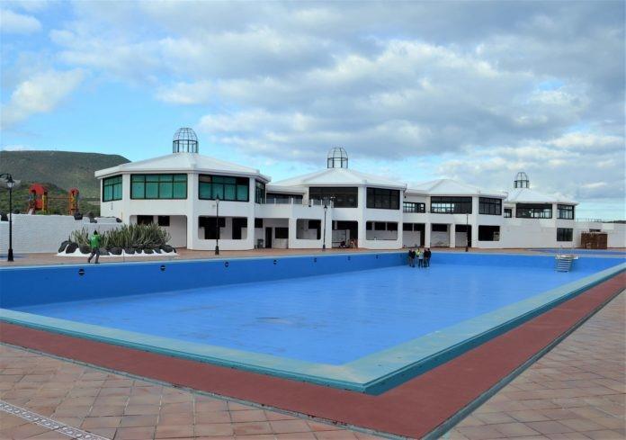 adjudicación-piscina-tenerife