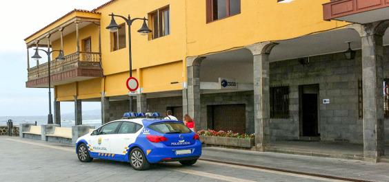 policia-local-la-cruz