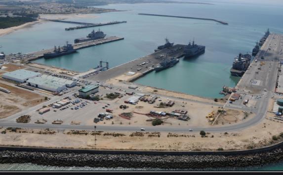 base-naval-de-rota