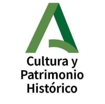 logo junta cultura y patrimonio