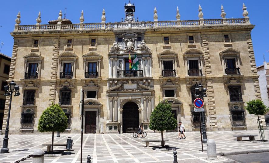 tribunal-justicia-malaga