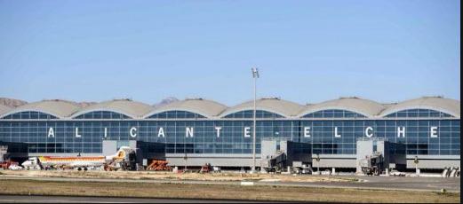 aeropuerto-Alicante-elche