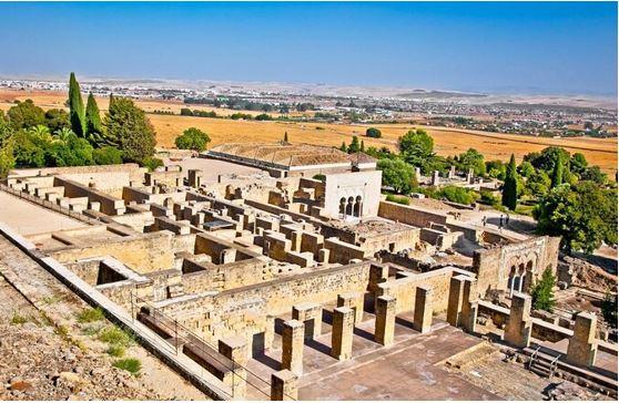 MEDINAT_AL-ZAHARA